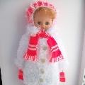 Наша кукла