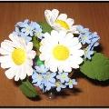 Неувядающие цветы