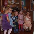 День Матери в нашем детском садике