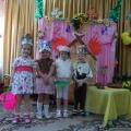 Праздник в детском саду «Все сказки в гости к нам» (лето)