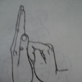 Развиваем пальчики— стимулируем речевое развитие.