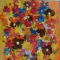 День цветов. Развлечение для старших дошкольников
