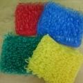 Дидактическое пособие «Цветные коврики»