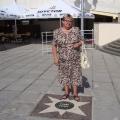 Моя поездка в Ялту