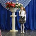 Стихотворение «Моя Семья» Автор: Овсянкина Наталия