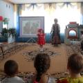 Масленица в Казахстане. Фотоотчет.