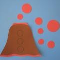 Дидактическая игра «Подбери по форме и размеру»