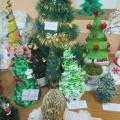 Детский Рождественский фестиваль «Свет Рождественской звезды» (фотоотчет)
