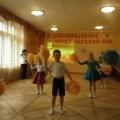 Сценарий проведения фестиваля родительских клубов «К здоровой семье через детский сад»