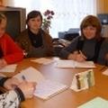 План-программа постоянно действующего семинара «Обучение детей дошкольного возраста основам грамоты»