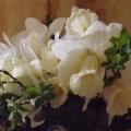 Букет цветов «Для Вас»