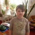 Детский исследовательский проект «Создание мультфильма в домашних условиях»