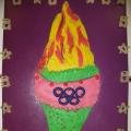 Навстречу зимней Олимпиаде в Сочи!