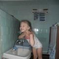 Проект на тему «Формирование у детей старшего дошкольного возраста основ ЗОЖ»