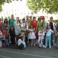 «Час славы Кубани» (экскурсия с детьми и родителями)