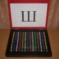 Дидактическое пособие «Логопедический ноутбук»