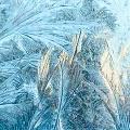 Игра «Зимняя гармония чудес Дедушки мороза»