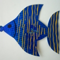 Напольная игра «Рыбалка»