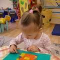 Наши любимые сказки в изображении детей.