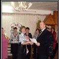 Победитель конкурса «Учитель Оренбуржья 2012»