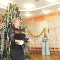 Фотоотчёт. День открытых дверей «Квест для родителей»