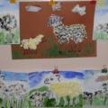 Непосредственно образовательная деятельность «Художественное творчество»