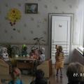 Развитие коммуникативных умений у детей младшего дошкольного возраста средствами театрализованной деятельности (из опыта работы)