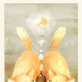 Легкие праздники. 18 ноября День придумывания секретов