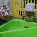 «Игра— это самое лучшее, что нравится нашим детям». Консультация для родителей