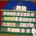 Творческая игра «Чудесный домик» (с применением методов ТРИЗ)
