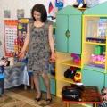 Проектная деятельность с дошкольниками— невозможное возможно?