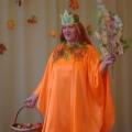 Фотоотчёт развлечений и мероприятий по теме «Осень» с презентацией