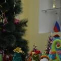 «Новогодняя красавица!»— конкурс в детском саду «Ручеёк»