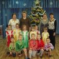 Конкурс чтецов «Рождественские чтения»