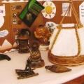 Мини-экспозиция «Мой дом— Камчатка»