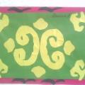 Иллюстрации к сказкам народов Приамурья