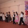Выпускной бал в детском саду «Золушка». Сценарий