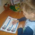 Игровые методы и приёмы на этапе автоматизации поставленных звуков у дошкольников с тяжёлыми нарушениями речи