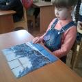 Проектная деятельность в детском саду