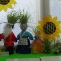 «Огород— круглый год!»
