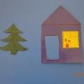 «Домашние и дикие», «Назови малыша». Многофункциональная дидактическая игра для детей младшей группы