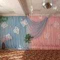 «Концерт для любимых мам». Сценарий праздника 8 марта, для детей 6–7 лет