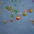 Организация предметно-развивающей среды по теме «Космос»