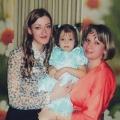 Праздник «День Матери»