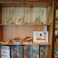 Мини-музей «Хлеб— всему голова»