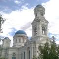 Дергачевскому району 85 лет
