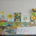 Конкурс семейных работ «Семейный герб и генеалогическое древо»