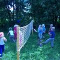 Презентация проекта «Воспитание интереса к физкультурным занятиям посредством нетрадиционных форм»