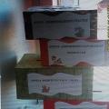Проект «Родительская почта».