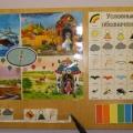 «Календарь погоды» в детском саду